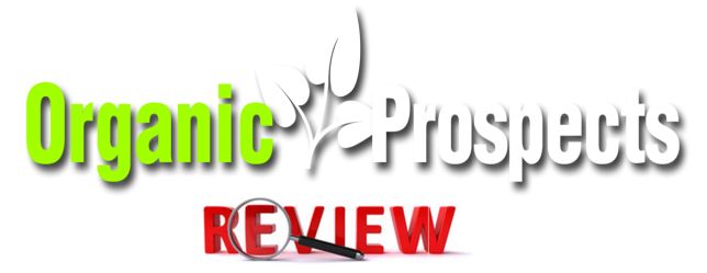 OP Review Image