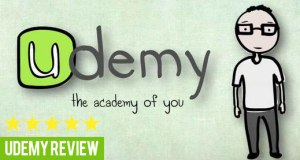 udemy-review