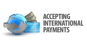accepting_international_payments