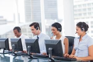 call-center-technical-support