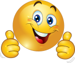 thumbs-up-image